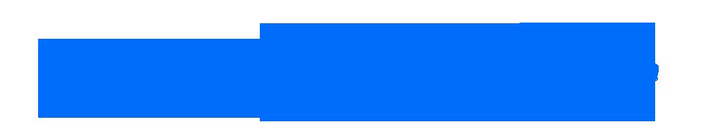 park gadi logo 2